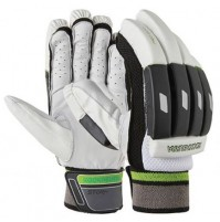 Kookaburra Storm Pro 1000 Batting Gloves - Snr
